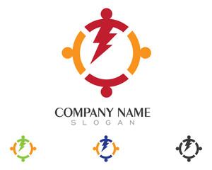 Power community 2