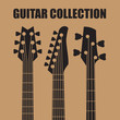 Vector guitars - 73337335