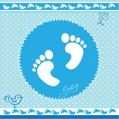 baby dezign baby boy legs