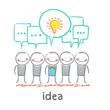 idea - 73344998