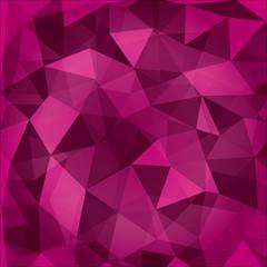 Modern design pink background.