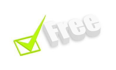 Free 3d Text