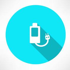 Battery Power Efficiency