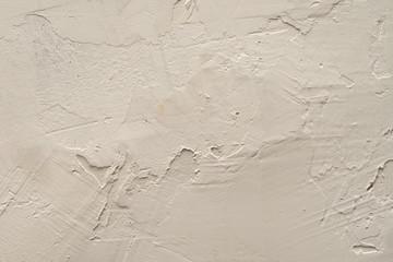 Стена. Ремонт в квартире