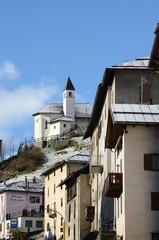 case e chiesa