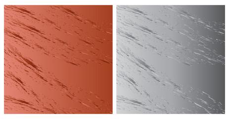 Scratch  abrasive  grunge texture