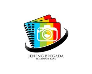 Photograph 7