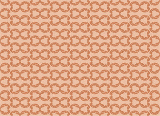 Patterns seamless vintage retro  background wallpapers