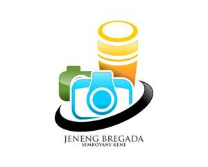 Photograph 16