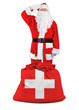gifts for Switzerland