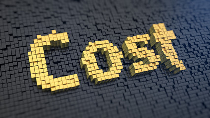 Cost cubics