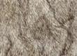 faux fur - 73360914