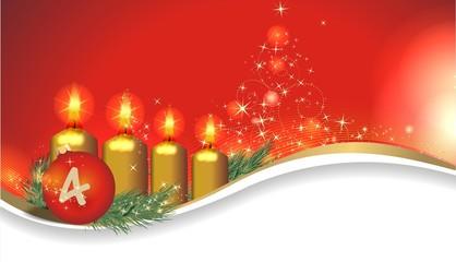 Hintergrund zum 4. Advent