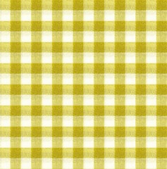 yellow and white tablecloth texture wallpaper