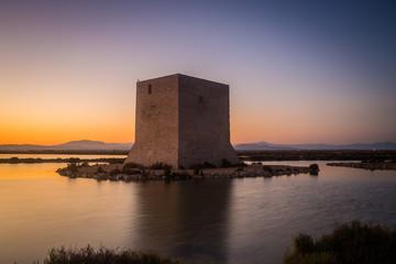 Fotos de Torre vigía Tamarit
