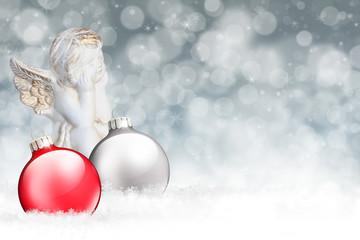 Weihnachten 664