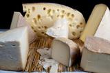 Plateau de fromages - 73379108