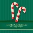 Weihnachtskarte Neujahrskarte Weihnachten