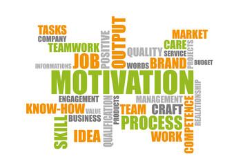 Motivation Typo