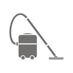 Icono aspirador industrial FB