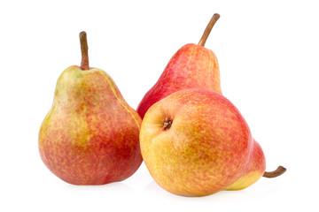 pear fresh fruit
