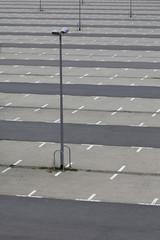 Parking - 03