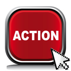 ACTION ICON