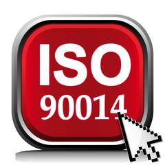 SO 90014 ICON