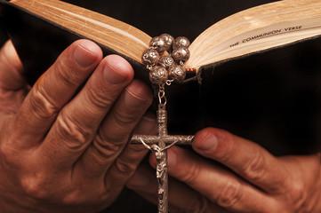 Faith in Religion