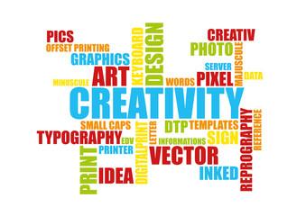 Design / Grafik