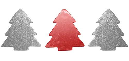 Tannenbaum Christbaum Weihnachten