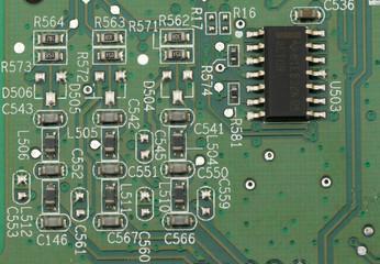 macro of PC circuit
