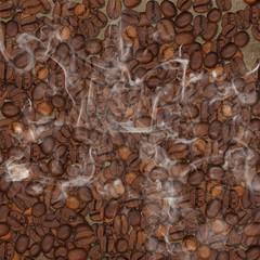 Aromakaffee