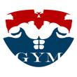design for gym - 73404337