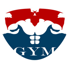 design for gym