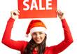 Sale before xmas
