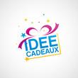 Obrazy na płótnie, fototapety, zdjęcia, fotoobrazy drukowane : idées cadeaux