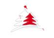 Zdjęcia na płótnie, fototapety, obrazy : weihnachtsbäume