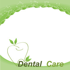 dental eco