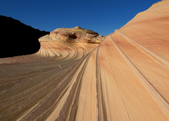 coyote buttes - second wave