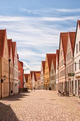 Jakriborg, Sweden 48