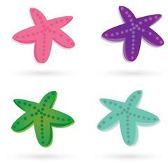 star sea