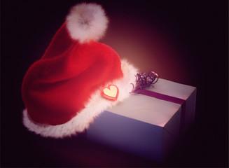 Geschenk von Herzen / A Gift from the Heart