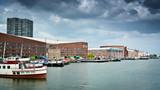 KNSM Island and Ertshaven - 73420372