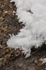 neige_09