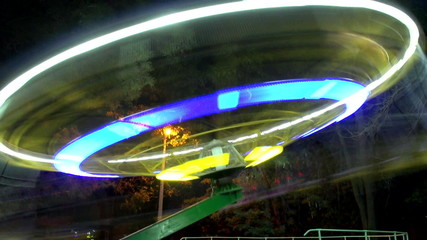 night amusement park 3