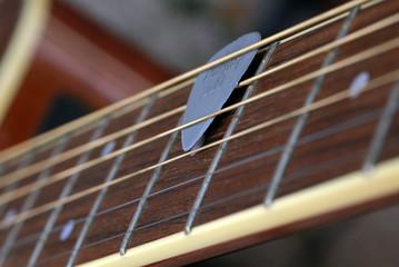 Gitarrensaiten