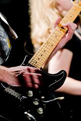 musique_06