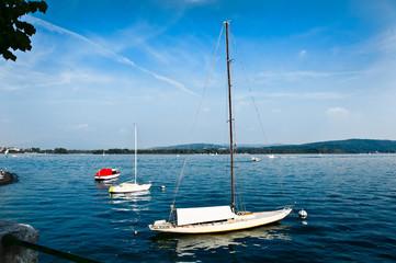 Lago di Arona