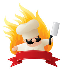 Five Star Chef